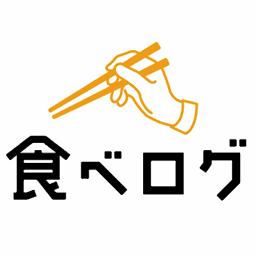 tabelog logo